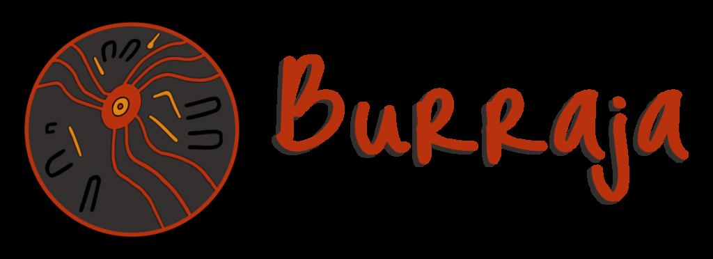 Burraja Cultural Centre